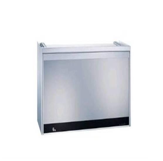 懸吊式烘碗機 JT-3808Q JT-3809Q 臭氧殺菌 隱藏式觸碰按鈕