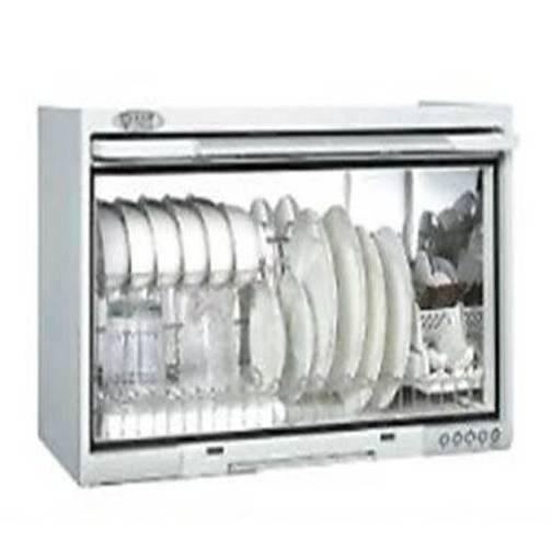 懸吊式烘碗機 JT-3760Q(寬度60公分)