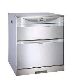 落地式烘碗機 JT-3042Q JT-3052Q JT-3062Q 臭氧殺菌