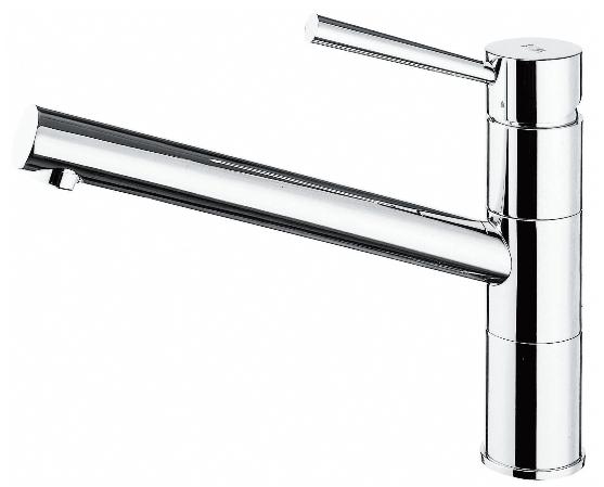 廚房立式龍頭(35L)  D-3089