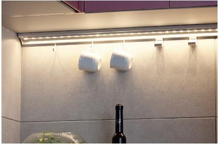 LED 單點觸控燈系