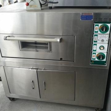 一門一皿烤箱