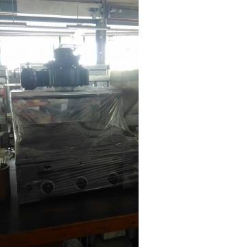桌上型煎檯含煙罩