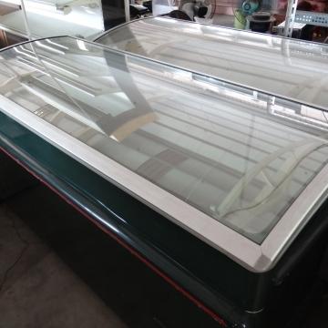 商用冷凍冷藏冰箱(一