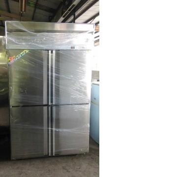 四門白鐵冰箱(厚板)