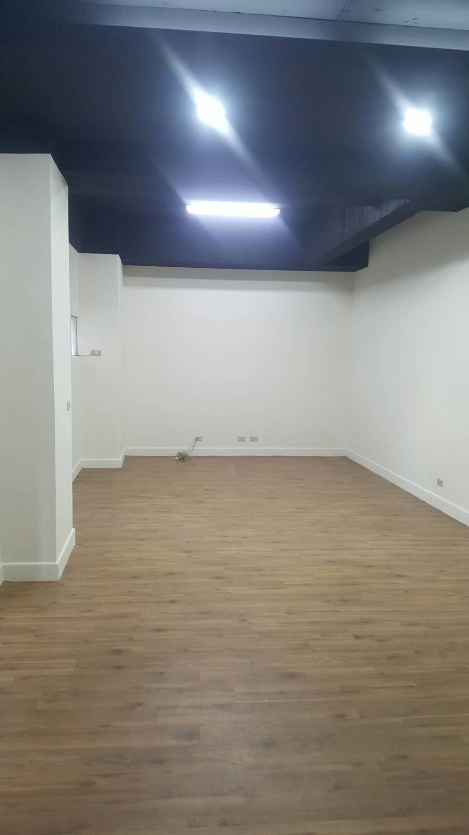 室內整修工程