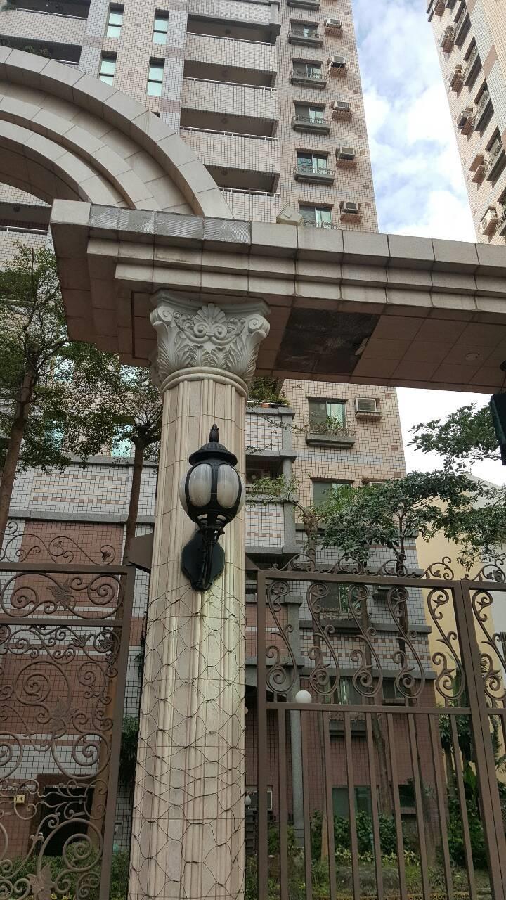 台南磁磚修補