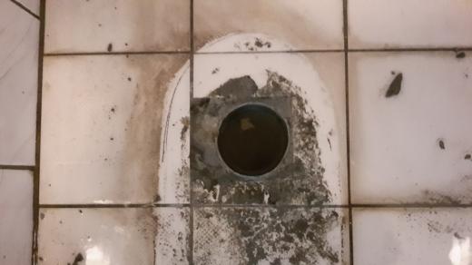 大園區抽水肥馬桶不通水管包通