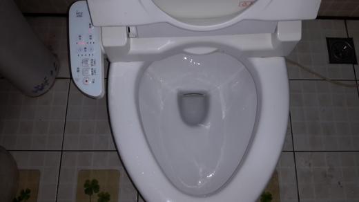 八德區抽水肥馬桶不通水管包通