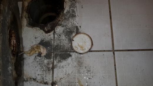 大溪區抽水肥馬桶不通水管包通