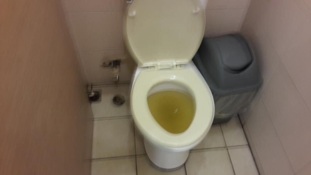 楊梅區抽水肥馬桶不通水管包通