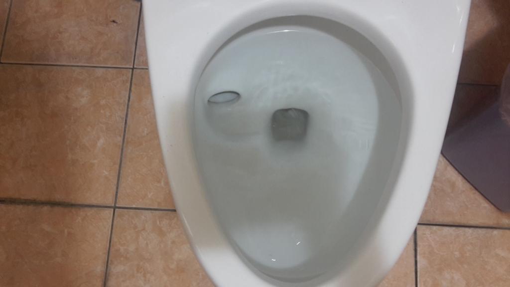 湖口鄉抽水肥馬桶不通水管包通