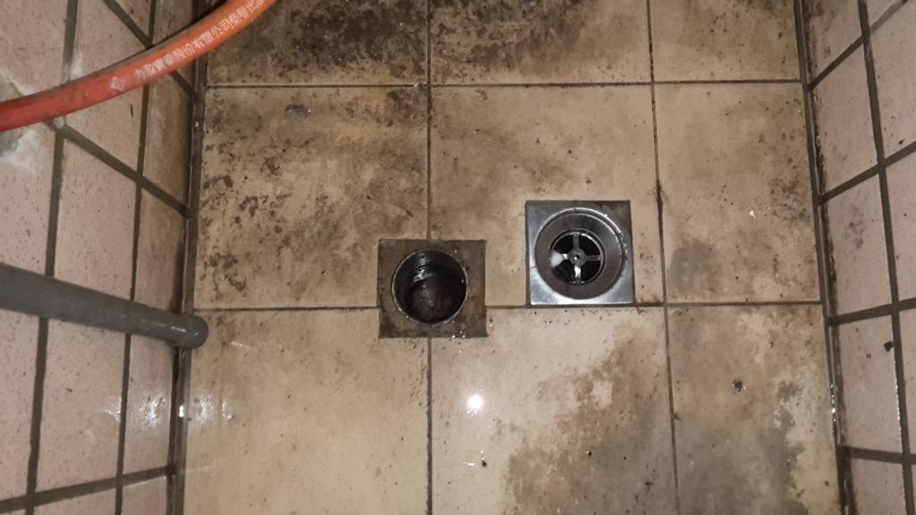 新豐鄉抽水肥馬桶不通水管包通