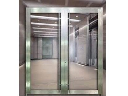 玻璃門-1