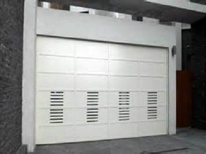 摺疊門-4
