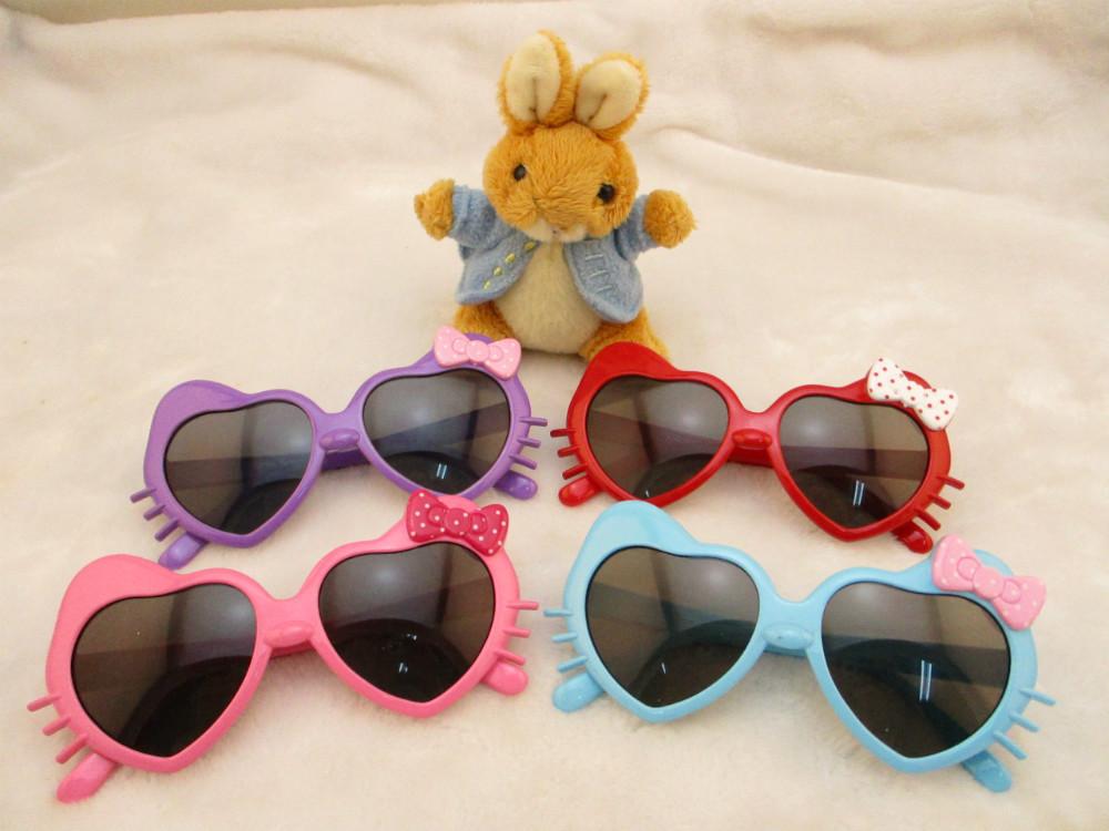 兒童眼鏡-2756