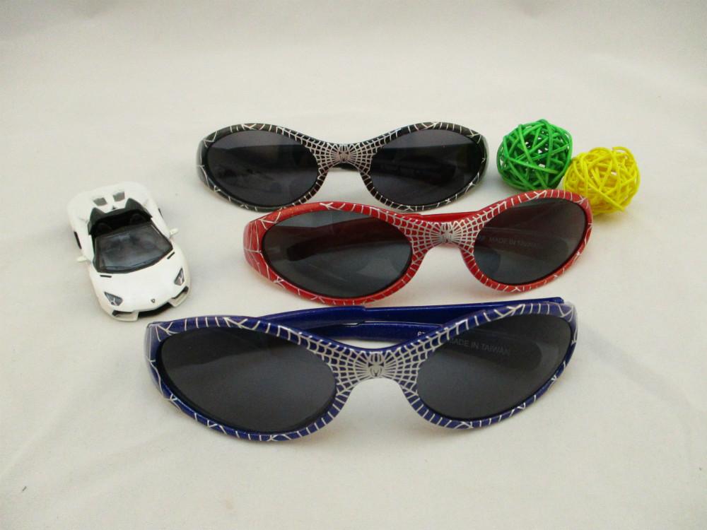兒童眼鏡-2034