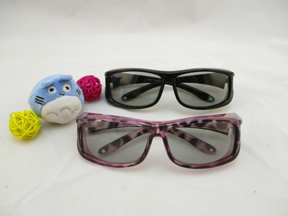 變色偏光眼鏡-994