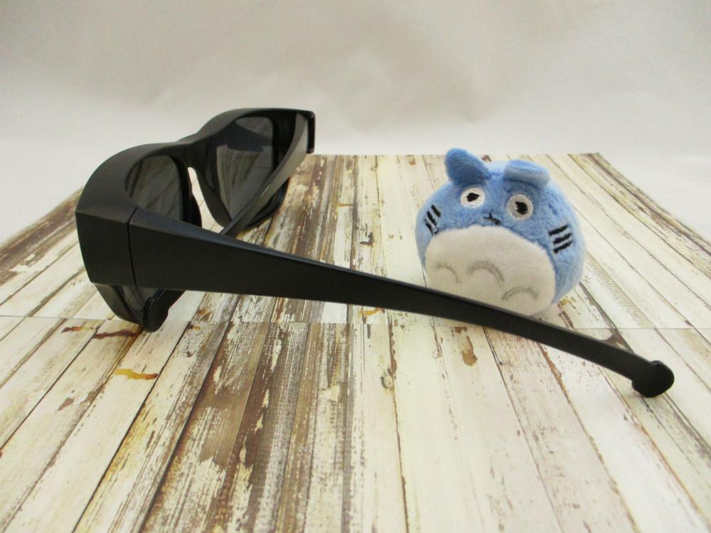 套鏡式偏光眼鏡-2751