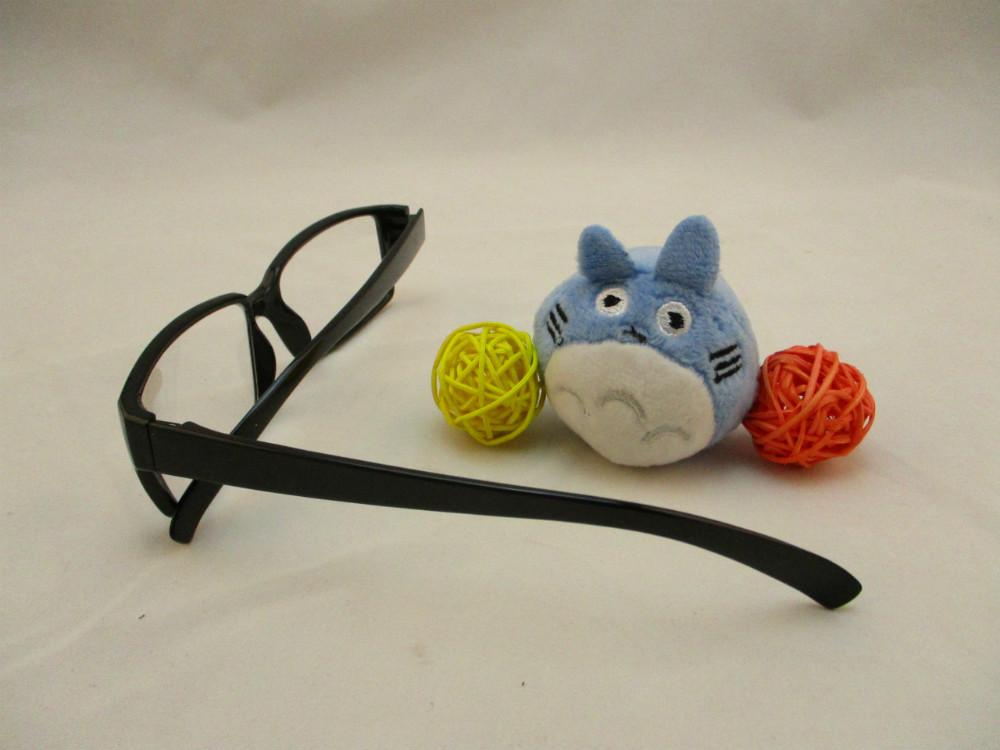 老花眼鏡-739
