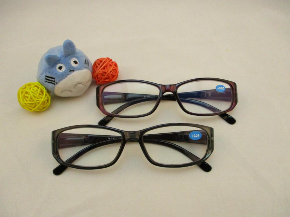 老花眼鏡-329