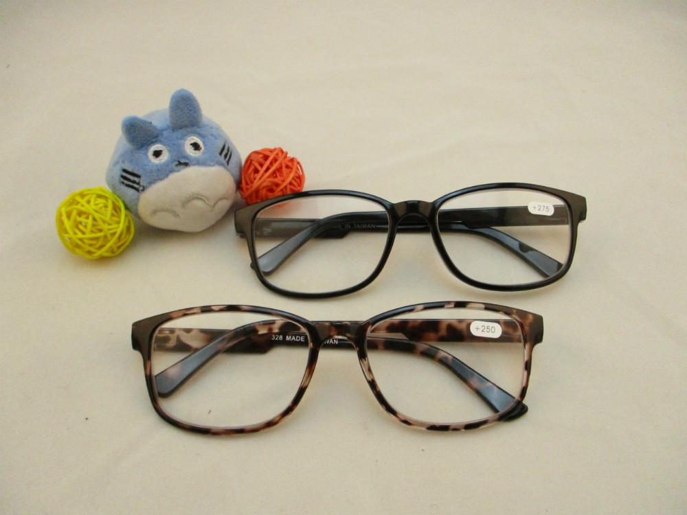 老花眼鏡-328