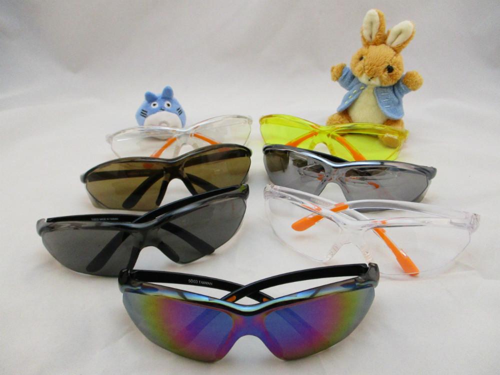 運動款眼鏡-5003