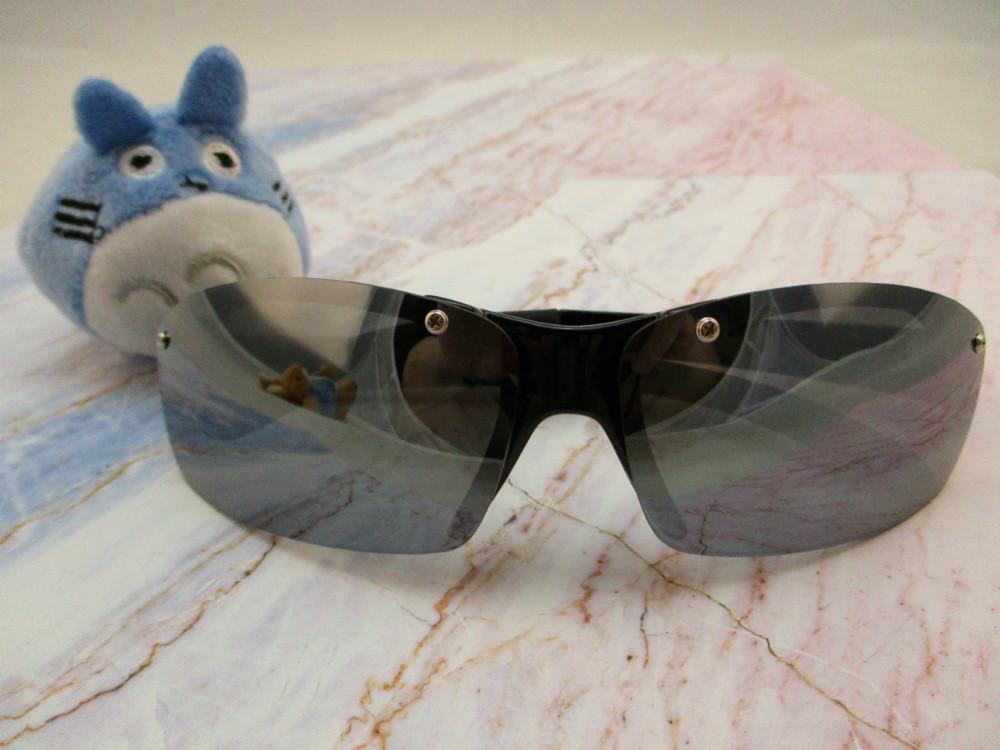 運動款眼鏡-2709