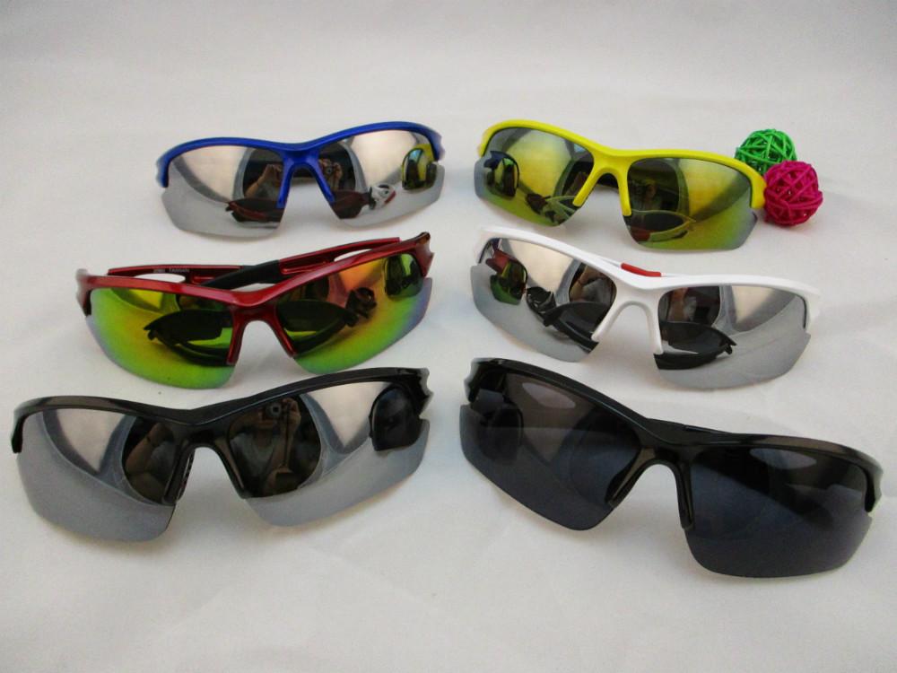 運動款眼鏡-2060