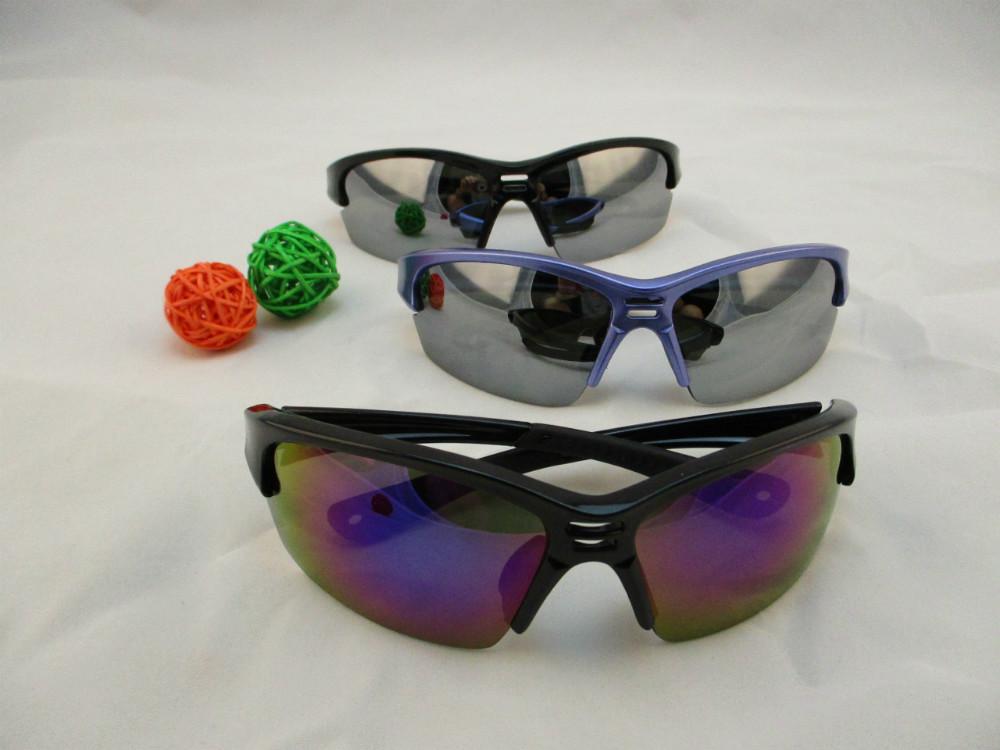 運動款眼鏡-1408