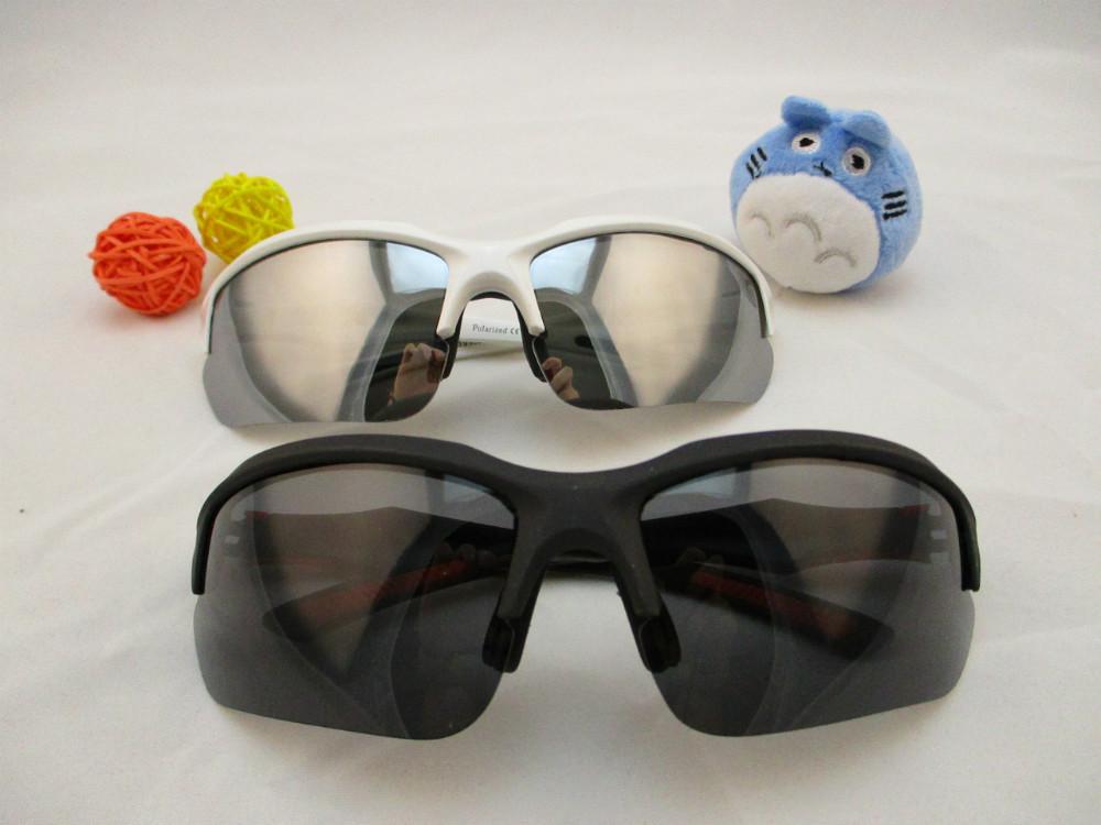 運動偏光眼鏡-9386