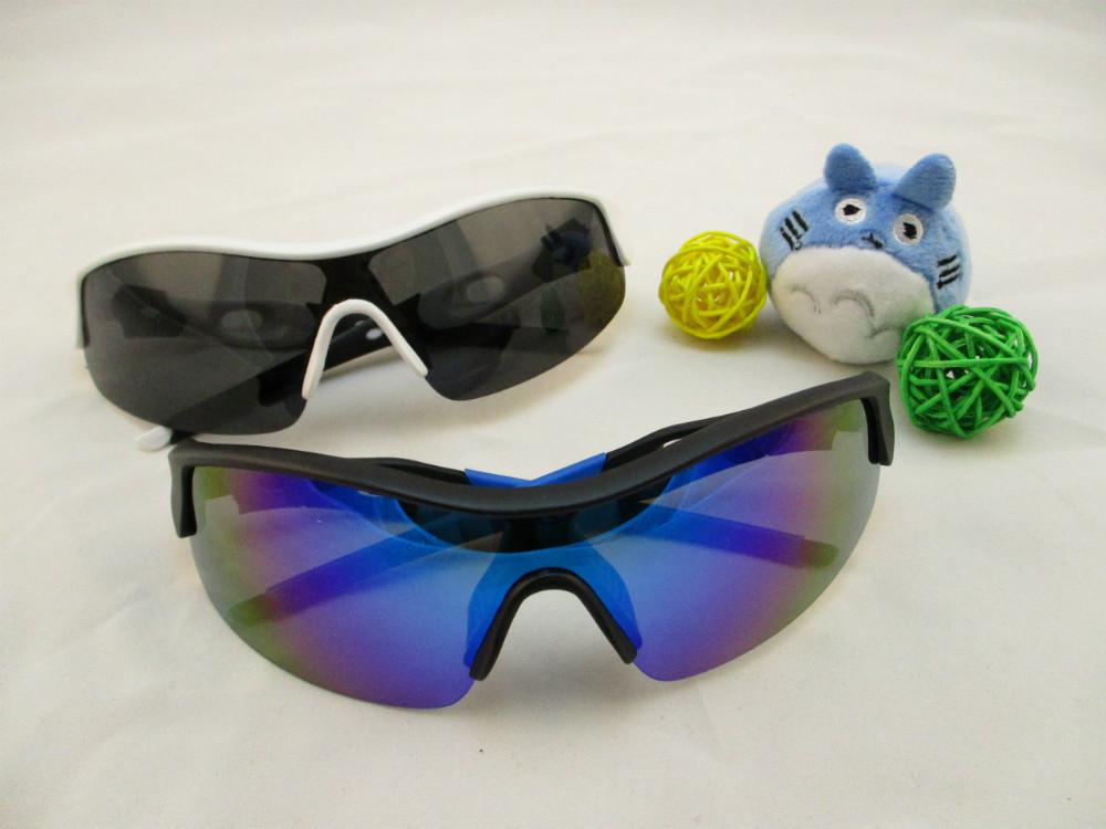 運動偏光眼鏡-6102