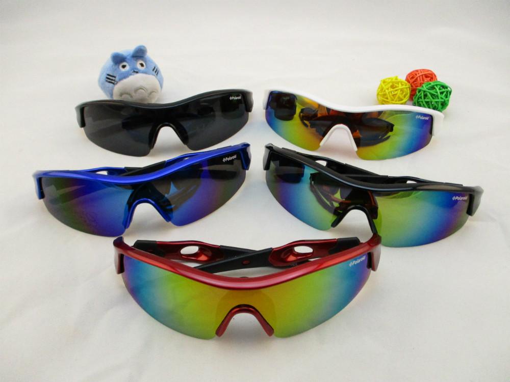運動偏光眼鏡-005