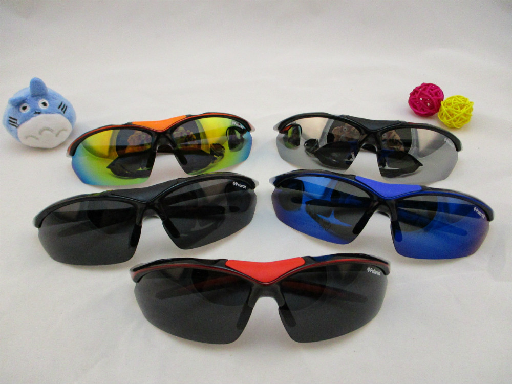 運動偏光眼鏡-003