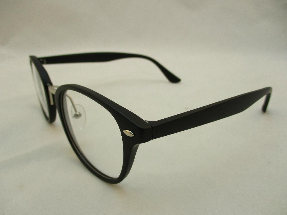 光學眼鏡-TR-2060
