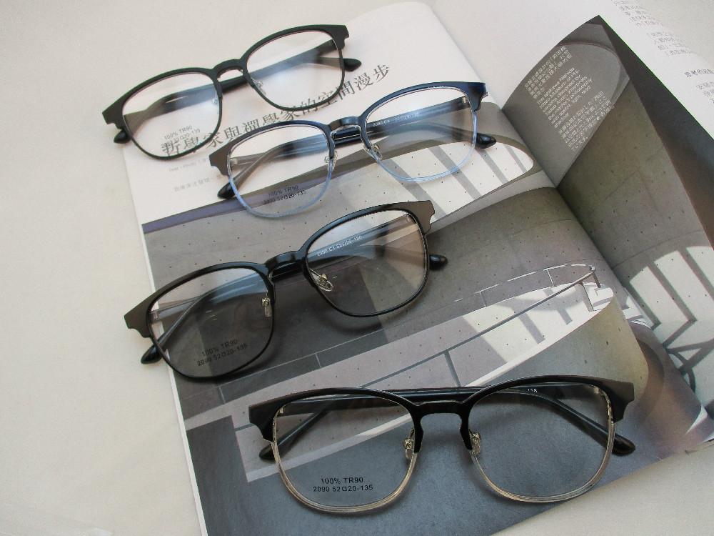 光學眼鏡-TR-20