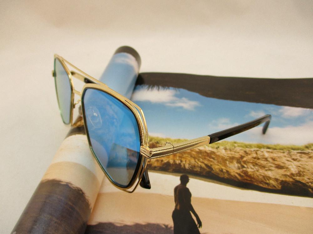 韓版太陽眼鏡-6089