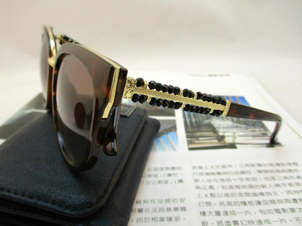 韓版太陽眼鏡-8094