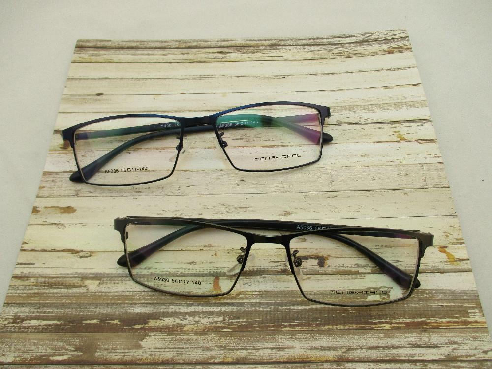 光學眼鏡-TR-08