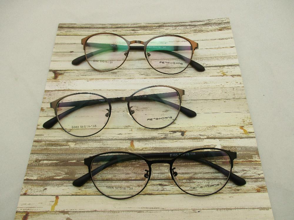 光學眼鏡-TR-D0