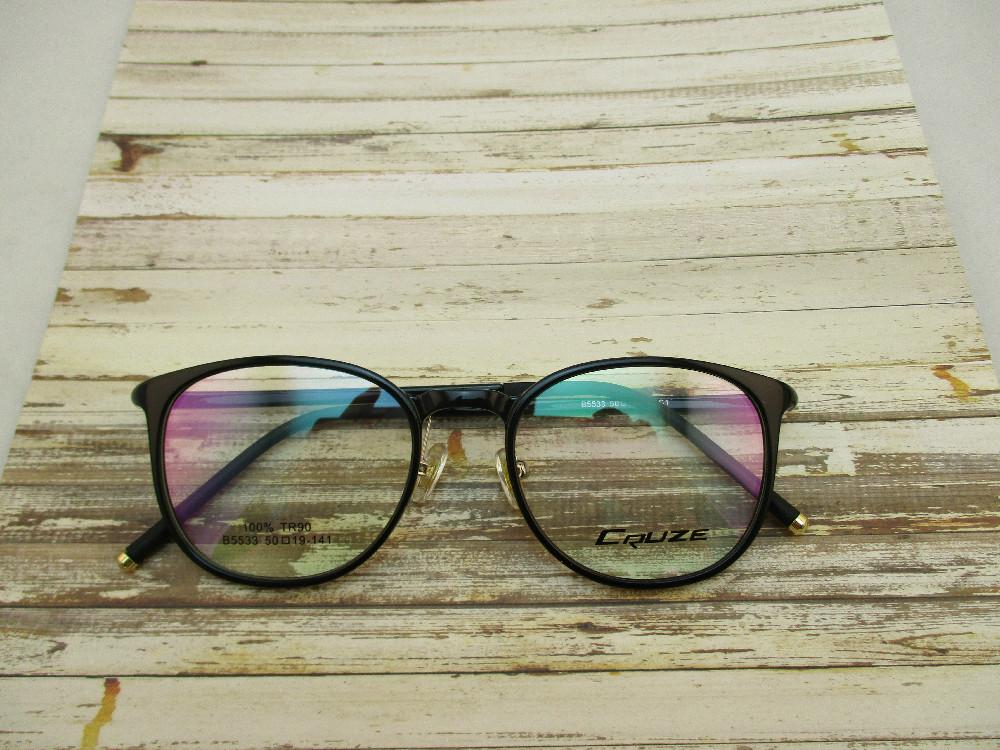 光學眼鏡-TR-55