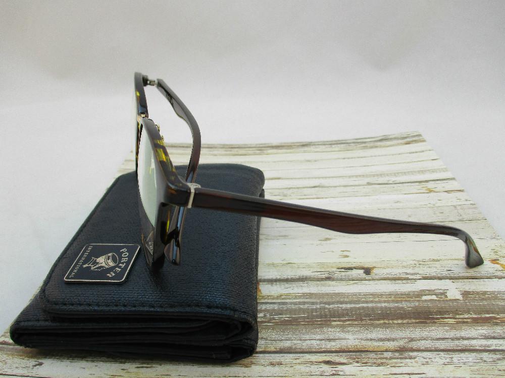 光學眼鏡-TR-9203