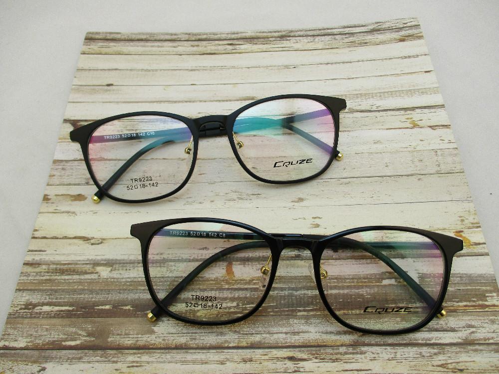 光學眼鏡-TR-92