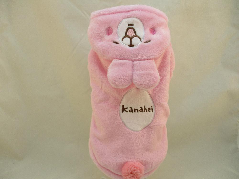 貓狗寵物服飾-卡娜赫