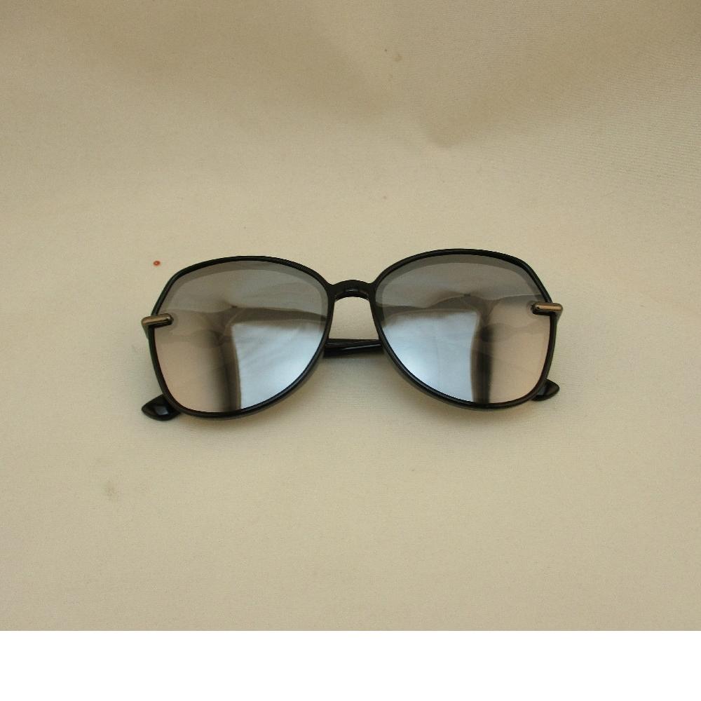 台灣製/韓版女款偏光眼鏡-3568