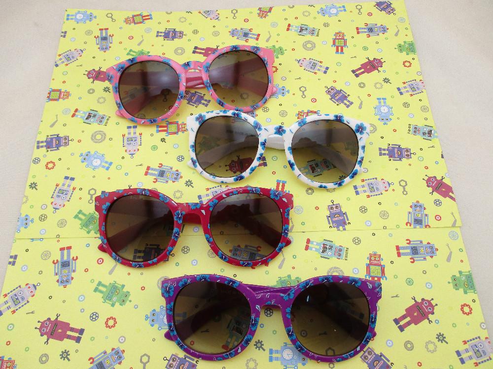 兒童眼鏡-2759