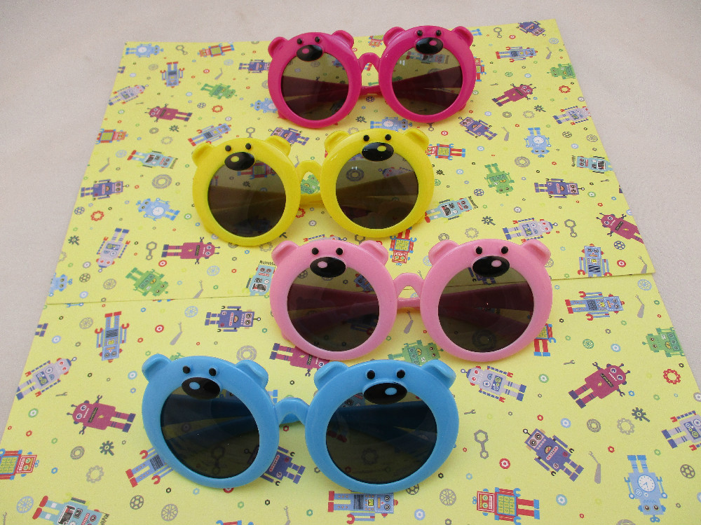 兒童眼鏡-2760
