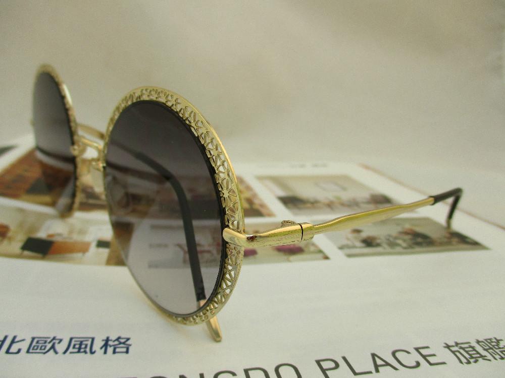 韓版太陽眼鏡-JS-022
