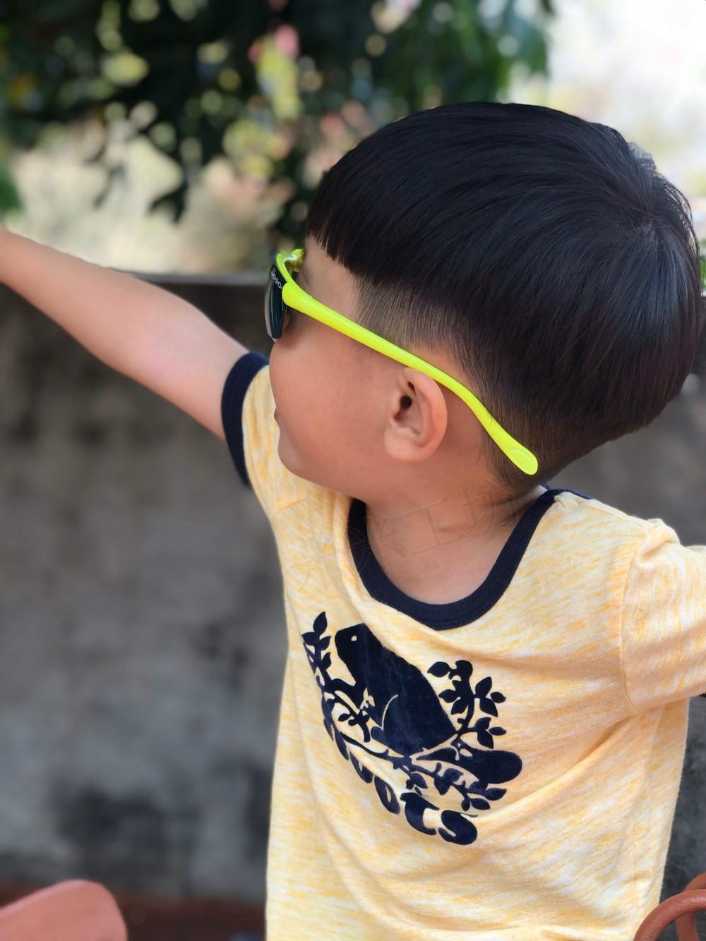 兒童眼鏡-2026