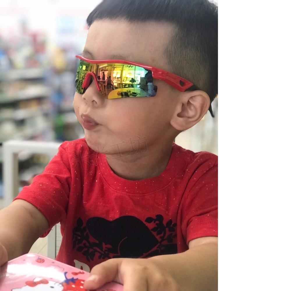 兒童眼鏡-2743